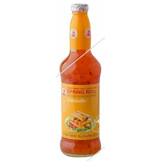 COCK Spring Roll Sauce