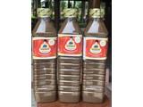 Khoeilao Plarah - Ingen 500 ml