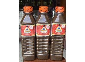 Khoeilao Plarah - Nua 500 ml