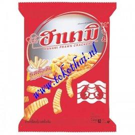 HANAMI Hanami Prawn Crackers - Copy