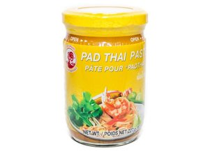 COCK Pad Thai Cooking Sauce