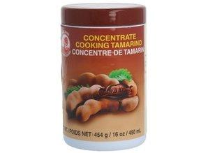 COCK Concentraat Koken Tamarinde 454ml