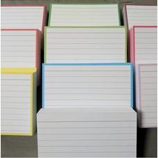 Flashcards - Bundel