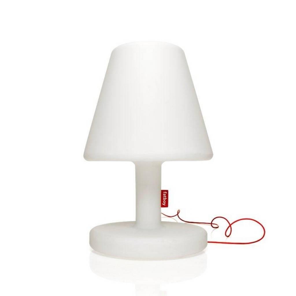 fatboy fatboy edison the grand lampe design originals. Black Bedroom Furniture Sets. Home Design Ideas