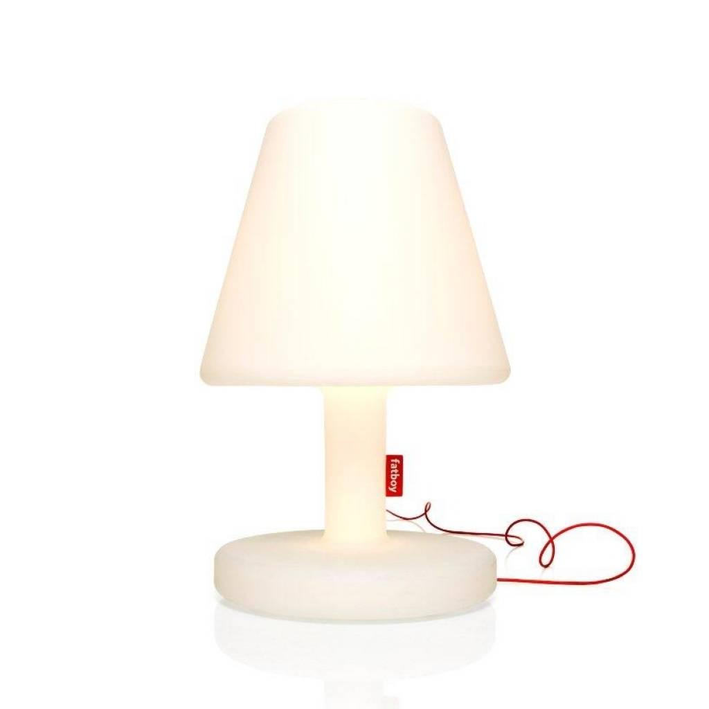 fatboy fatboy edison the grand lamp design originals. Black Bedroom Furniture Sets. Home Design Ideas
