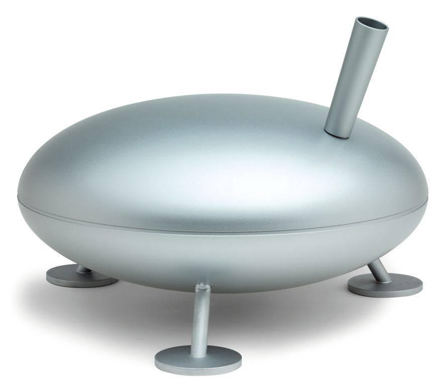 stadler form fred luftbefeuchter design originals. Black Bedroom Furniture Sets. Home Design Ideas