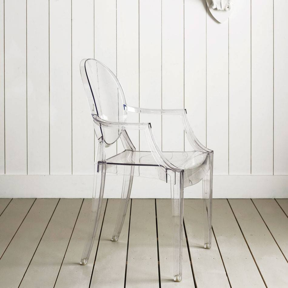 poldesign poldesign. Black Bedroom Furniture Sets. Home Design Ideas