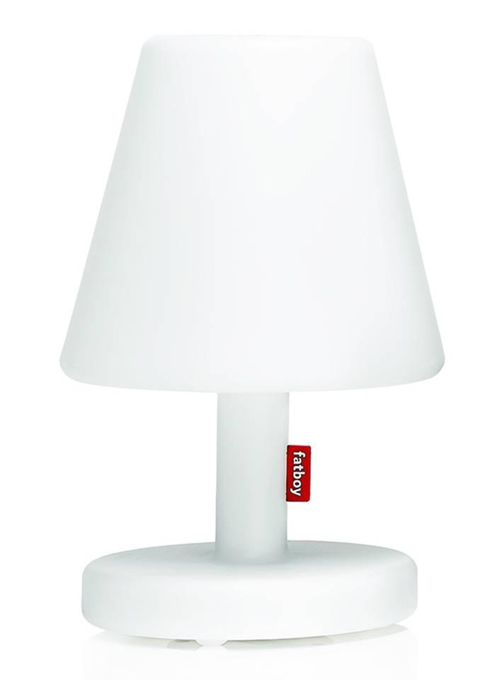 fatboy edison medium lampe design original. Black Bedroom Furniture Sets. Home Design Ideas