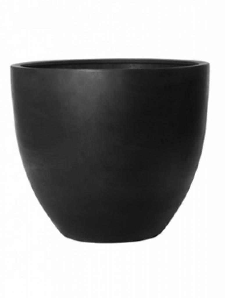 fiberstone jumbo xxl une jolie fleur dans les grandes tailles. Black Bedroom Furniture Sets. Home Design Ideas