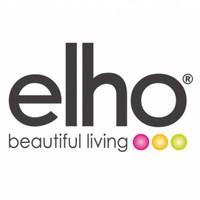 Elho Pure Accessoires - De complete collectie online bij Designpotshop.be!