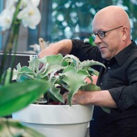 Elho Pure Collection - All Flower Pots at DesignPOTshop.be