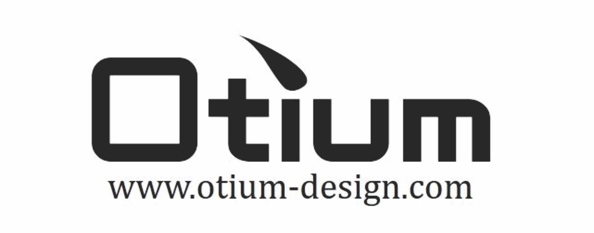 log otium