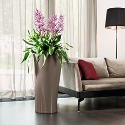 Lechuza Delta 30/40 Flowerpot