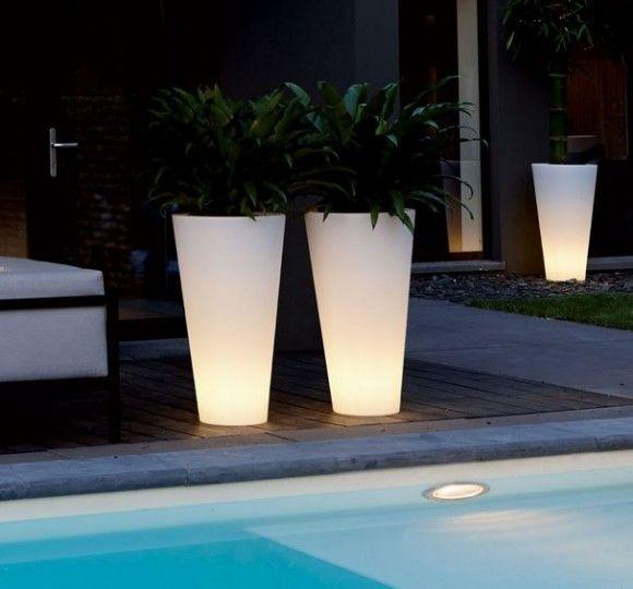 https://static.webshopapp.com/shops/008473/files/021117087/elho-pure-straight-high-led-light-unieke-verlichte.jpg