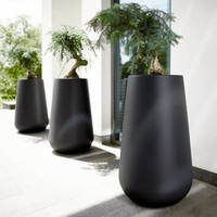 Elho Pure. Full Elho Pure Flower Pots Collection Online Discount!