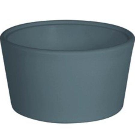 Otium Design Basso en différentes couleurs pour l'intérieur et l'extérieur.