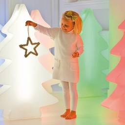 Lumenio kerstboom LED