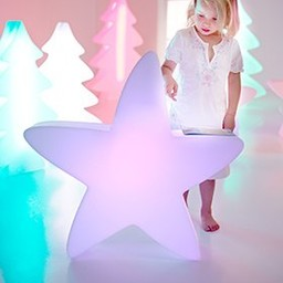 Lumenio Lumenio Star LED