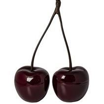Cherry Love en différentes couleurs