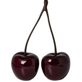 Cherry Love. Beautiful design apple indoors and outdoors!
