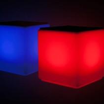 Cubus LED