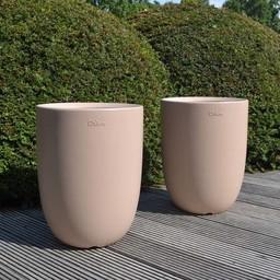 Otium Design Amphora 45. Flowerpot