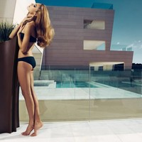 VONDOM - Design in the highest quality!