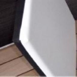 Otium Design cubus coussin