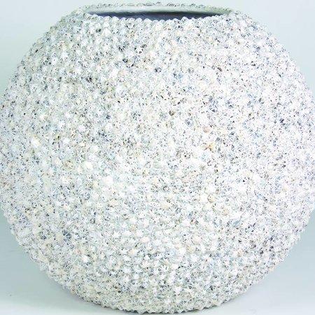 Fleurs Ami Beach Shells Een exclusief pronkstuk in iedere ruimte!