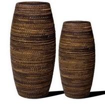 Magellan Natural Weave