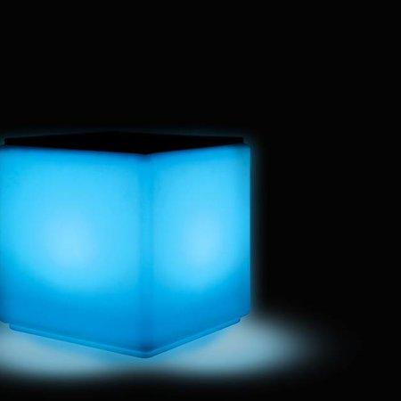 Otium Design Cubus LED