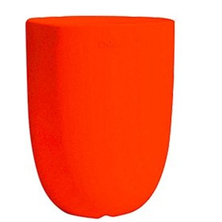 Otium Design Amphora 45. Flowerpot en différentes couleurs pour l'intérieur et l'extérieur.