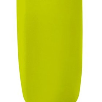 Otium Design Amphora 75. Flowerpot in different colors for inside and outside.
