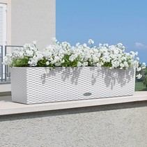Balconera Cottage Flowerpot