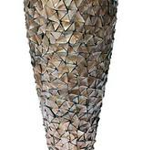 Fleurs Ami Coast shell  - Een exclusief pronkstuk in iedere ruimte!