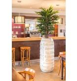 Fleurs Ami De Fleur Ami Coffee ! De eyecatcher in restaurants, Cafe's,....