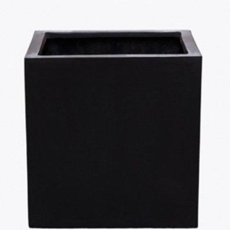 Fiberstone Block - Hoogwaardige kwaliteit met een natuurlijke uitstraling!