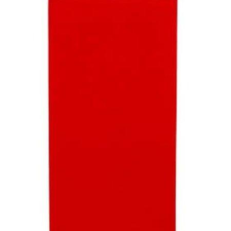 Fiberstone Brillant Bouvy - Belle Jardinière en blanc brillant, noir, gris ou rouge!