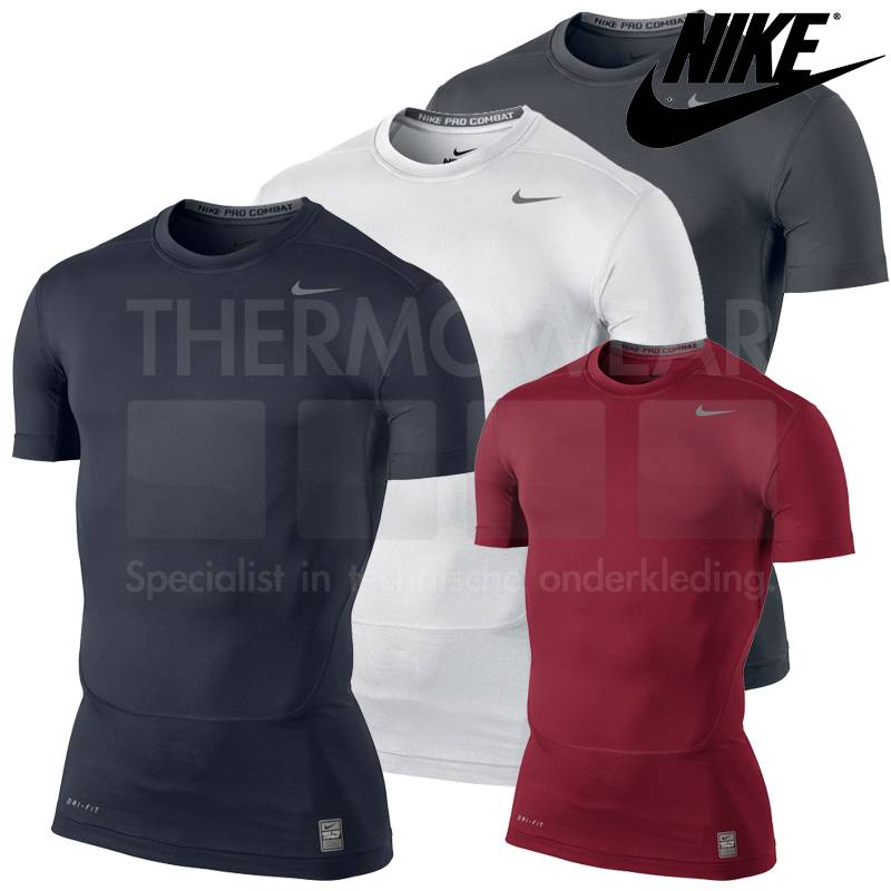Nike Sport Shirt Nike Sport Shirt Pro
