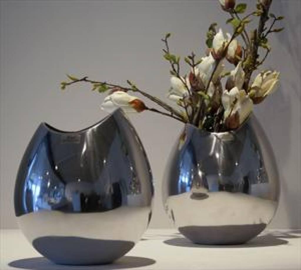 Van on pinterest for Interieur accessoires online