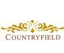 countyfield