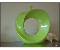 Periglass Apple green 35cm