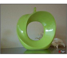 Periglass Apple green 35cm