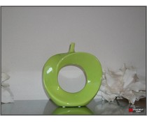 Periglass Apple green 24cm