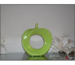 Periglass Apple green 24cm