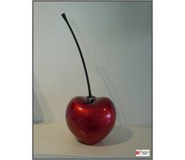 Periglass cherry red 16 cm