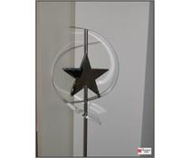 Periglass Garden Star