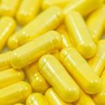Les Slimex 15 capsules