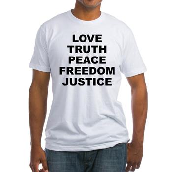 T-shirt con stampa personalizzata