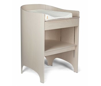 wickeltische. Black Bedroom Furniture Sets. Home Design Ideas